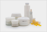 Solutions, Creams & Ointments
